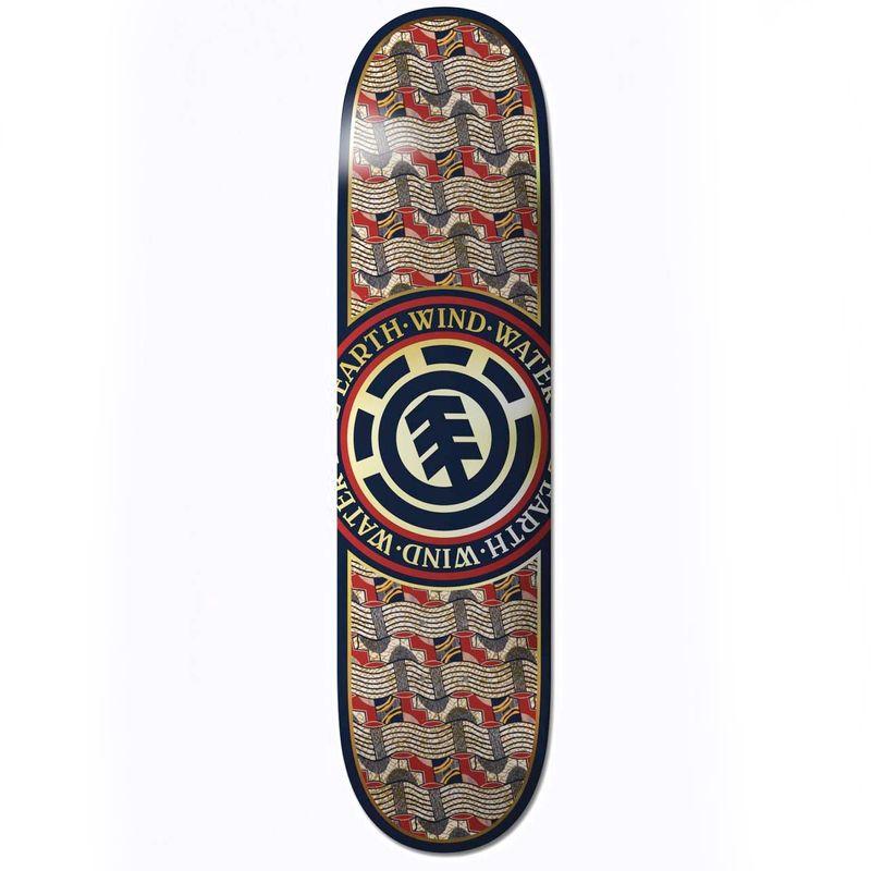 Element-Origins-8.0-Skateboard-Deck