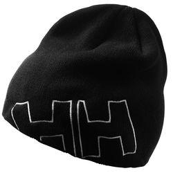 Helly Hansen Outline Hat 2015
