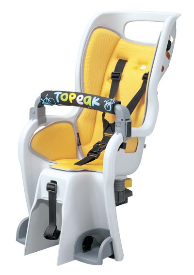 Topeak-Babyseat-II-Disc-Child-Carrier
