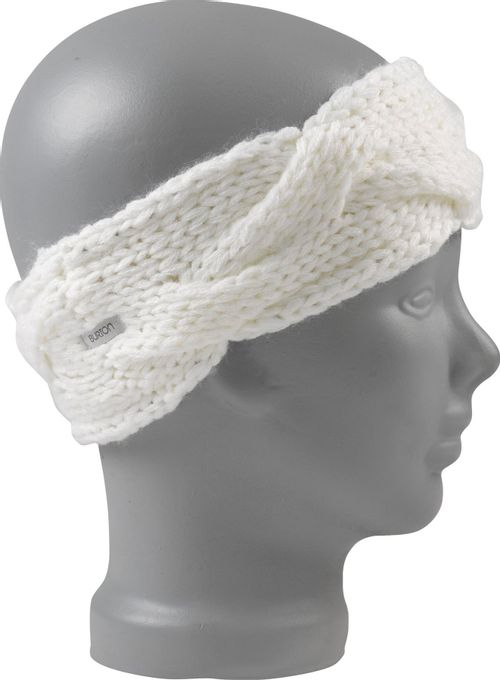 Burton Chloe Women's Headband 2015