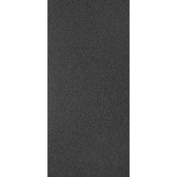 MOB 9x33 Grip Tape
