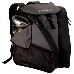 Transpack XT1 Boot and Helmet Ski Bag