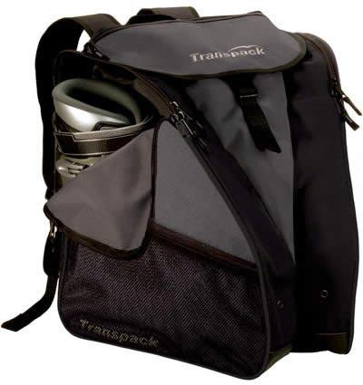 Transpack-XT1-Boot-and-Helmet-Ski-Bag