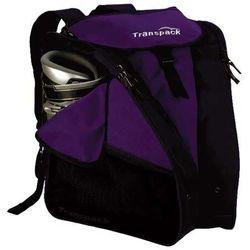 Transpack XTW Women's Boot and Helmet Ski Bag