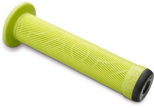 Specialized P.Grip BMX Grips