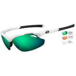 Tifosi Tyrant 2.0 Clarion Sunglasses