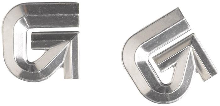 Burton-Logo-Stomp-Pad