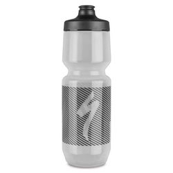 Specialized 26 Oz Purist Watergate Bottle