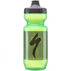 Specialized 22 Oz Purist Watergate Bottle