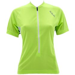 Bellwether Criterium Women's Cycling Jersey 2015