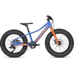 Specialized 2020 Fatboy 20 Boys Fat Bike