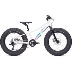 Specialized 2019 Fatboy 20 Girls Fat Bike