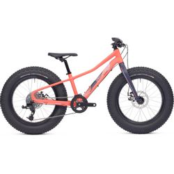 Specialized 2019 Fatboy 20 Girls Fat Bike