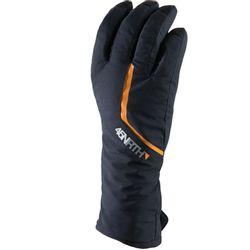 45NRTH Sturmfist 5 Cycling Glove 2016