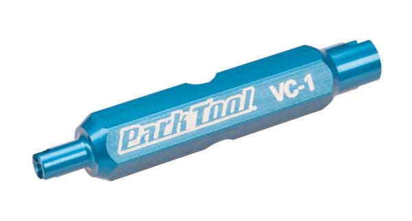 Park-Tool-VC1-Valve-Core-Tool