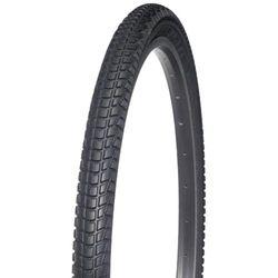 Kenda Urban Tire