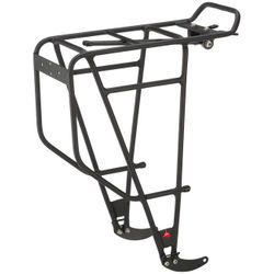 Axiom Fatliner Rear Rack