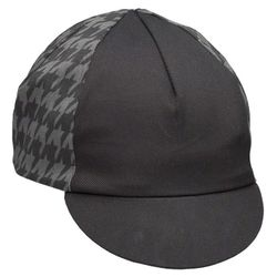 Pace Sportswear Traditional Cycling Cap
