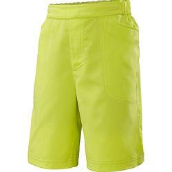 Specialized Enduro Grom Kids Shorts