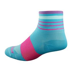 Specialized Women's RBX Mid Socks