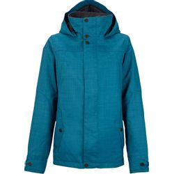 Burton Women's Jet Set Jacket 2016