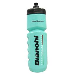 Bianchi Power Flow 26oz Water Bottle