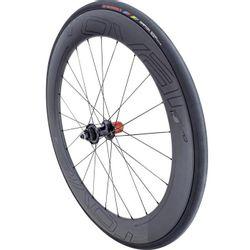 Roval CLX 64 Disc SCS Rear Wheel