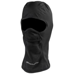 Bellwether Coldfront Balaclava 2015