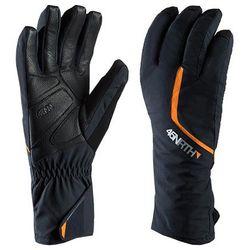 45NRTH Sturmfist 5 Gloves 2017