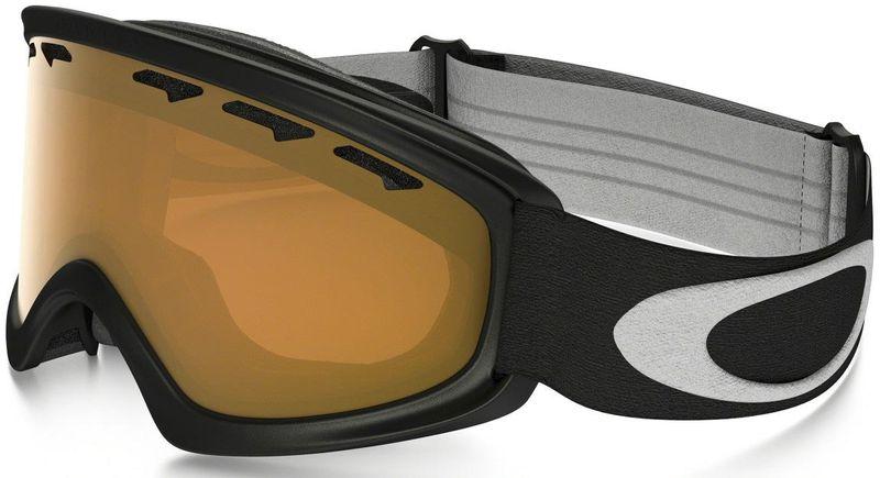 Oakley-O2-XS-Goggles-2016