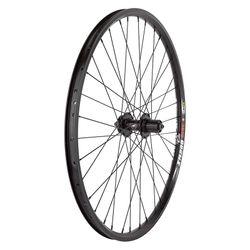 Weinmann 27.5 Inch Disc Brake Rear Wheel