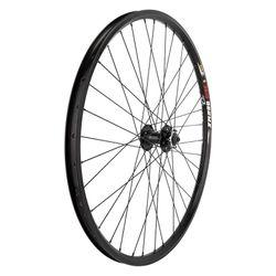 Weinmann 27.5 Inch Disc Brake Front Wheel