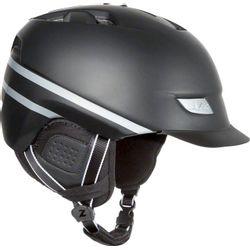 Lazer Dissent Helmet