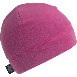 Turtle Fur Chelonia 150 Kids Fleece Hat
