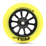 Lucky-Tens-Pro-Scooter-Wheel
