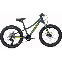 Specialized 2020 Riprock Base 20 Inch Kids Bike