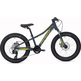 Specialized 2021 Riprock Base 20 Inch Kids Bike Kids Bike