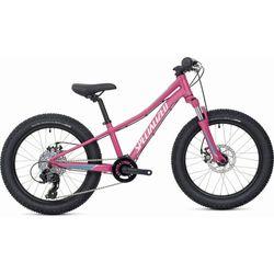 Specialized 2018 Riprock Base 20 Inch Kids Bike Kids Bike