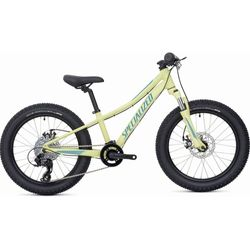 Specialized 2018 Riprock Base 20 Inch Kids Bike Kids Bike