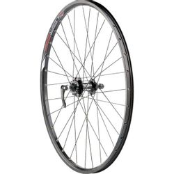 Quality 26 Inch Alloy Front Disc Brake Wheel