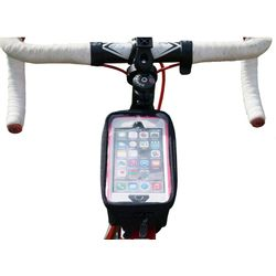 Bikase Beetle 6 Phone Holder