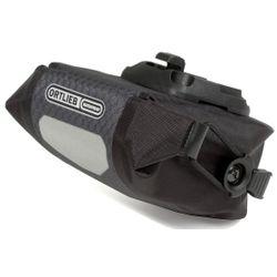 Ortlieb Micro Seat Bag