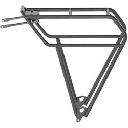 Tubus FAT Rear Fat Bike Rack