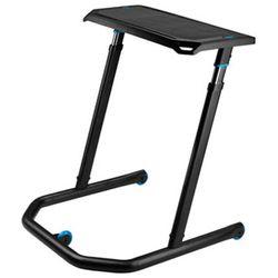 Wahoo Fitness Fitness Desk
