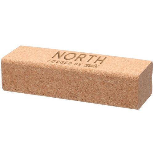 Swix Polishing Cork