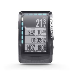 Wahoo Fitness Elemnt GPS Computer