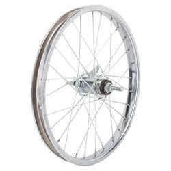 Wheel Master 18 Inch Rear Wheel
