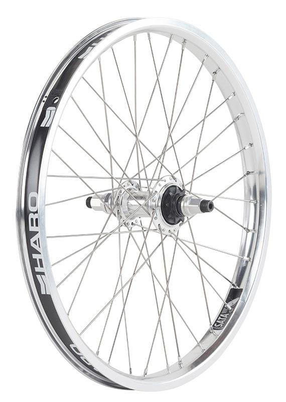 Haro-Sata-Double-Wall-Rear-BMX-Wheel