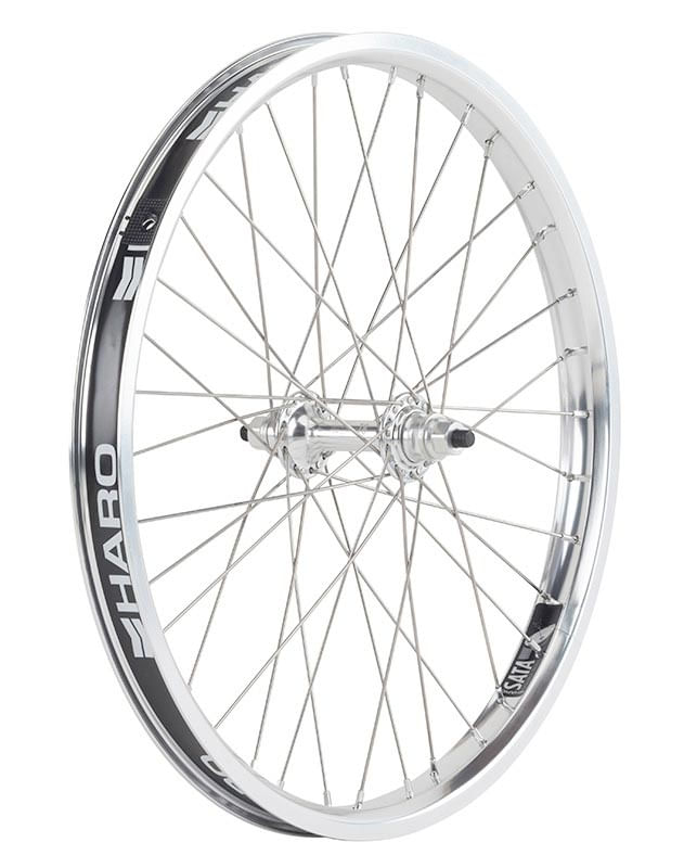 Haro-Sata-Double-Wall-Front-BMX-Wheel