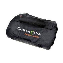 Dahon El Bolso Bike Cover and Bag
